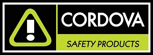 Cordova Safety Products