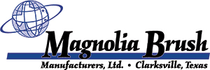 Magnolia Brush Manufacturers
