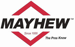 Mayhew Steel Products