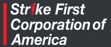Strike First Corporation